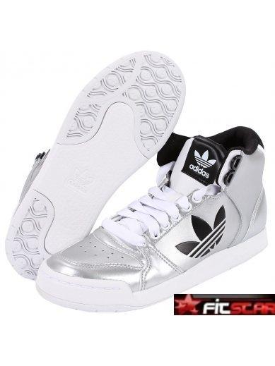 23acf5ea0e1 Kotníková obuv Adidas Originals