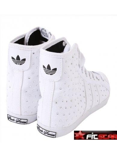 Adidas Boty Dámské Výprodej ray-on.cz b0449585c1