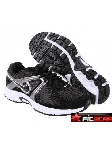 2f7f142e7d0 Pánské sportovní boty Nike