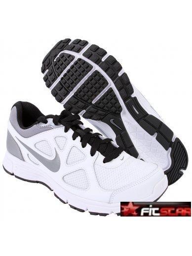 491f6b3b287 Pánské sportovní boty Nike