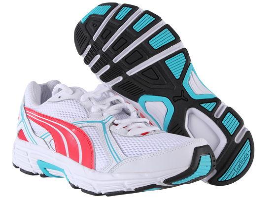800a5467ac4 Dámská běžecká obuv Puma