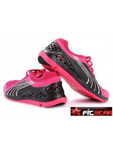 Dámské sportovní lehké boty Puma 5273c98ffa2