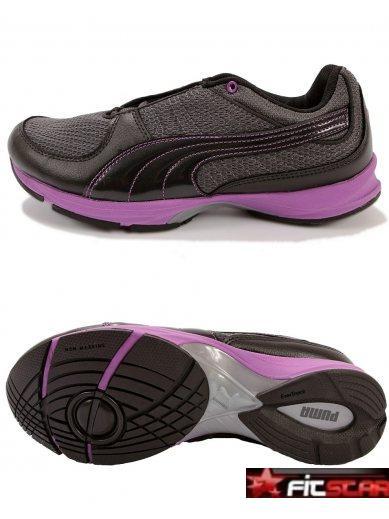 3c61533e36a ... Dámské sportovní boty Puma - klikněte pro větší náhled