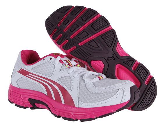 d90f6acfc0d Dámská sportovní obuv Puma
