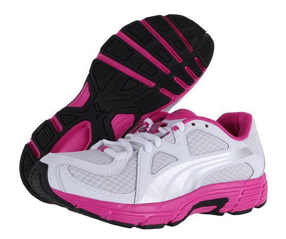 bf43f6d4f54 ... Dámská sportovní obuv Puma - klikněte pro větší náhled