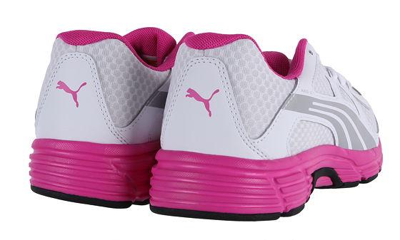 Dámská sportovní obuv Puma fab677fa67
