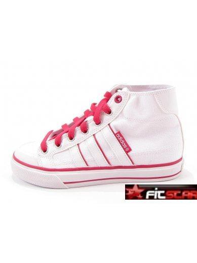 Dámské tenisky Adidas 9242f8add88